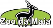 Zoo Maia